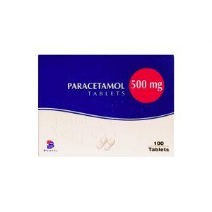 Paracetamol buy online